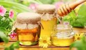 tham my nguyen du sai gon Những lợi ích và cách phân biệt mật ong