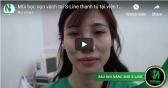 tham my nguyen du sai gon Mũi bọc sụn vành tai S-Line thanh tú tại viện thẩm mỹ Nguyễn DU