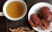 tham my nguyen du sai gon Dùng trà dưỡng sinh, làm đẹp - Bí quyết trẻ lâu và khỏe mạnh của người xưa rất đáng tham khảo