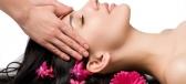 tham my nguyen du sai gon Quy trình massage, xông hơi tại các spa