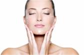 tham my nguyen du sai gon 3 lợi ích tuyệt vời khi căng da mặt bằng chỉ collagen
