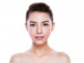 tham my nguyen du sai gon Chỉ collagen - cuộc cách mạng trong căng da mặt