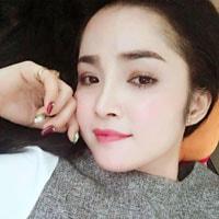 Mayi Lin