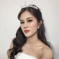Phan Thúy