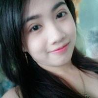 Enny Trần