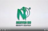 tham my nguyen du sai gon Giới thiệu về Nguyễn Du